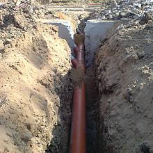 Instalacje wodno-kanalizacyjne - Wod-Kan - Bielsko-Biała - Admar